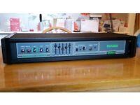 Carlsbro Stingray 150 Bass Amp