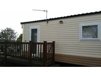 cheap static caravan for sale. pet friendly site site fees included paignton torbay devon south west