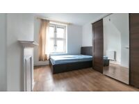 Couple Double Room in Stockwell area