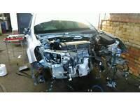 Vauxhall & Saab diagnostic specialist