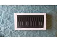 Brand new in box Roli Seaboard Blocks