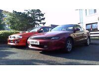 Toyota Celica GTR 2.0 1990 JDM Import MAY SWAP