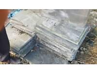 Antique welsh slate for sale