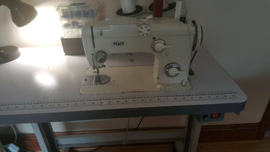 Brother Industrial Sewing Machine In Birmingham West Midlands Magnificent Gumtree Industrial Sewing Machine For Sale
