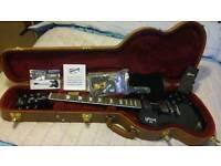 Gibson SG 2017 Standard