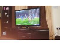 LG tv 50 inch lcd tv for sale