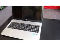 hp envy 15 gaming laptop i7 NVIDIA GT750m,(NOT LENOVO Y50,MSI GS60 GS70)ALIENWARE ASUS)
