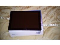 Acer Iconia One 10 ""