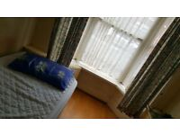 Single Room Tolet,Private landlord