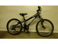 Children's Mountain Bike. Specialized Hotrock