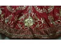 Sarees- Over 50 sarees to sell