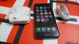 Iphone 6 64gb unlocked very good condition.