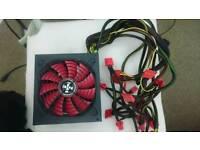 Xilence 800w psu xp800