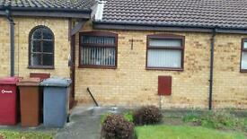 1 bed Bungalow for rent