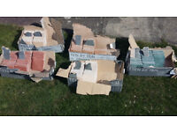 Kitchen Tiles Gumtree kitchen | ceramic tiles for sale - gumtree