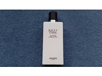 Kelly Caleche Body Lotion Hermes Paris 200ML, Brand new, Contact me soon as, Cheap price at £20