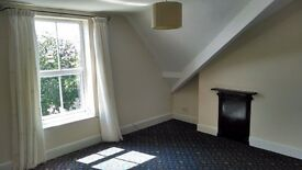 2 Bedroom Flat for rent, Wallasey