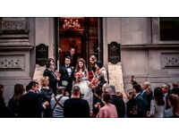 WEDDING PHOTOGRAPHY & VIDEOGRAPHY   Sikh, Hindu, Muslim, Church , westminster#