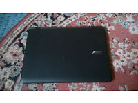 Acer Notebook Laptop ES1 - 111M