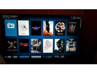 "(SOLD) 2017 EX DISPLAY 55"" SONY XE8396 4K UHD HDR SMART ANDROID TV"