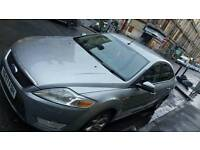 FORD MONDEO 2.0 6 SPPEDS