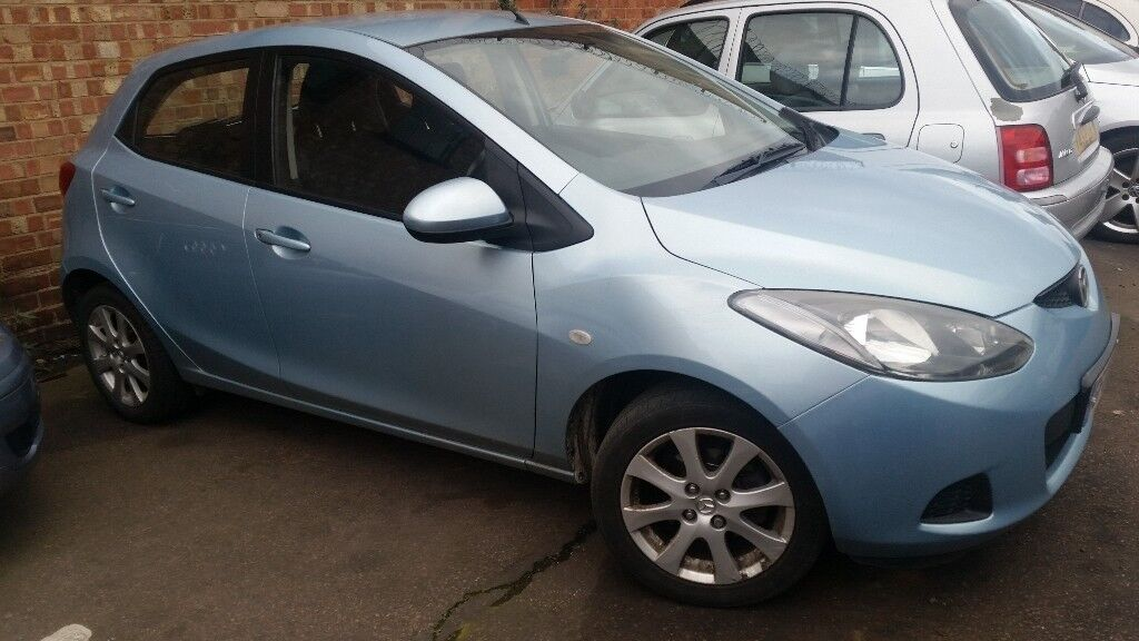 Great car. Perfect condition. Very economical. Will make an ideal ...