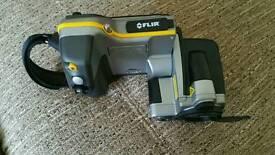 Flir Thermal Imaging Camera High Spec