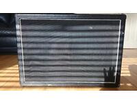 Harley Benton G212 Vintage - 120w 2x12 Mono/Stereo Speaker Cab