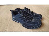 Shimano mt33l cycling shoes. Size 42/7.5uk
