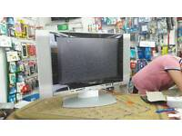 Panasonic TV 27 inch in good condition fully working order!