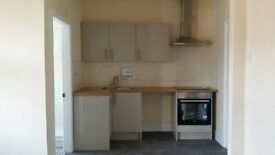 One bed apartment on Heathfield Rd (£525 PCM which includes council tax) 5 min from the city centre.