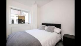 ***NEW*** Double Room to let in 2 bed house share