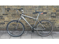 SPECIALIZED EXPEDITION MOUNTAIN/TRAILS BIKE