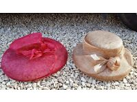 Occasion hats - Monsoon Accessorise