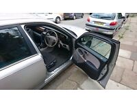 rover 75 1.8 petrol 2004 very low mileage ... 67000 and very clean, works perfect, drives perfect