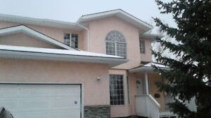 Home available for Rent in Dunmore