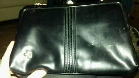 Genuine Jane Shilton handbag