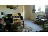 Brand new 2 bedroom flat on new bedford road £825 pcm