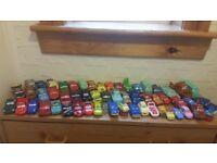 Disney cars 3 for £10