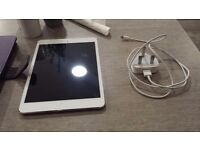 Apple ipad mini 16gb for sale!