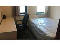 En-suite Single Room to let on Jersey room in Osterley!!