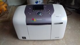 Epson Photomate 100 Printer