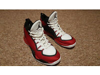 Nike Jordan Sz 8.5