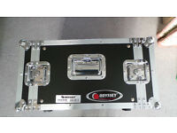 Odyssey amp case Brand new