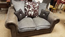 3 + 2 Seater Sofa Set