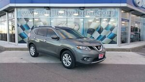2014 Nissan Rogue SV AWD-ALL IN PRICING-$135 BIWKLY+HST/LICENSIN