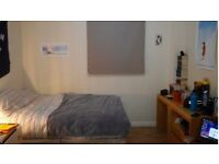 Large Room For Rent - £360 - All Bills Included - First Come First Serve Basis