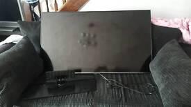 """Samsung 50"""" TV - No power"""