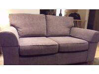 Next Michigan sofa