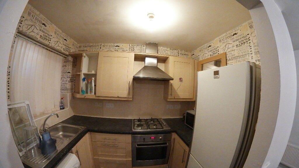Room For Rent In Liverpool Gumtree